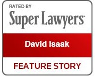 Isaak Feature Story