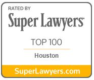 Super Lawyertop 100Lee Kaplan